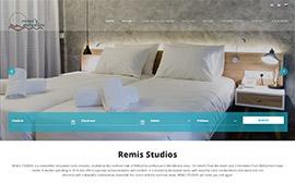 Remis Studios